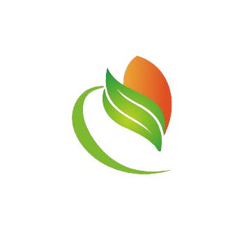 白水县天顺农产品公司/销往全国的蜂蜜哪家养殖专业/渭南天顺农产品商贸有限公司