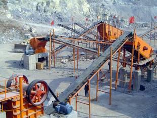 高质量云南砂石消费线那边有专业定制 矿山机器 大型颚式破裂机价钱诚信运营
