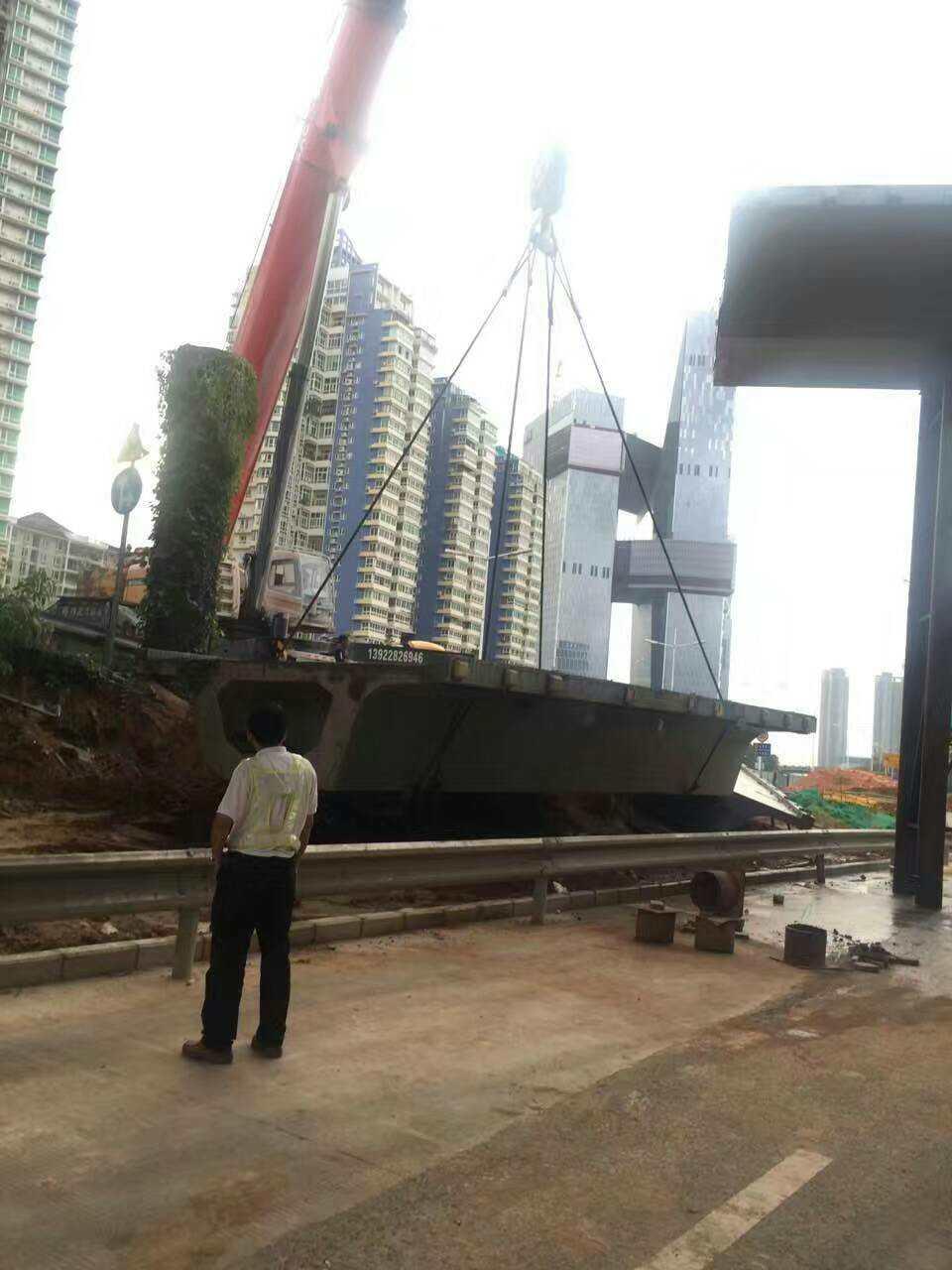 贵州混凝土切割价格/西藏桥梁切割改造/重庆镪固建筑工程有限公司