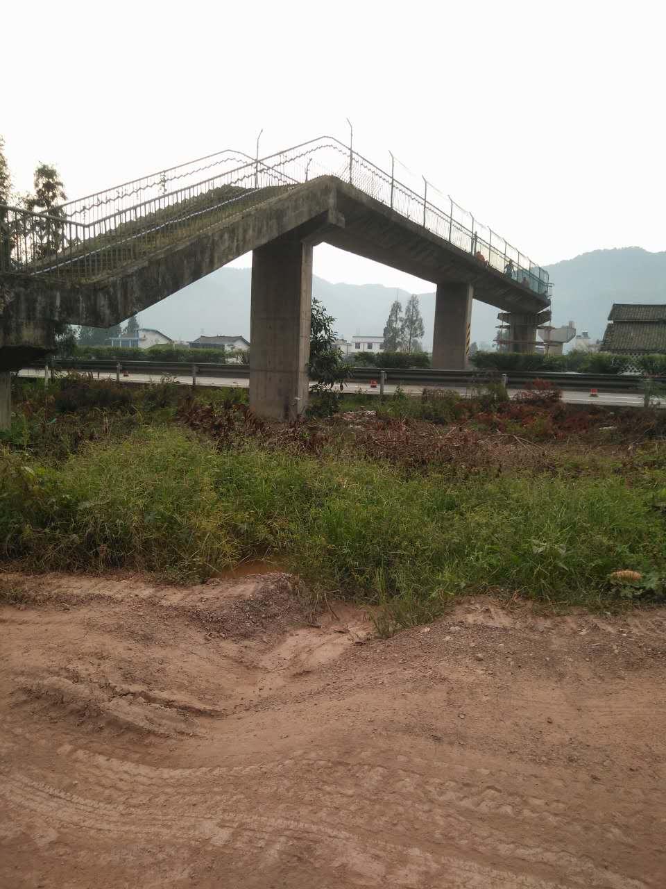 重庆桥梁切割公司-墙体切割加工-重庆镪固建筑工程有限公司