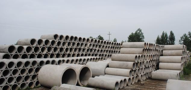 新型水泥制品生产厂家_昆明装饰材料价格_昆明艺和丰装饰材料有限公司