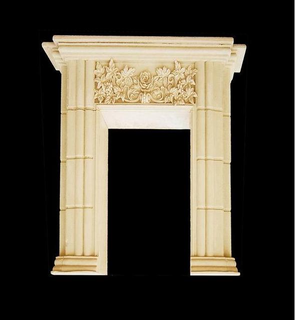 昆明修建资料公司-昆明水泥成品现货供给-昆明艺和丰装饰资料无限公司