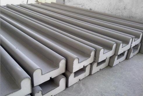 ,供应eps线条 仿古建筑材料供货商 昆明艺和丰装饰材料有限公司