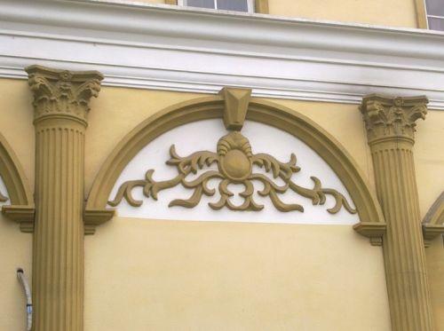 外墙水泥构件批发-建筑专业eps厂家-昆明艺和丰装饰材料有限公司