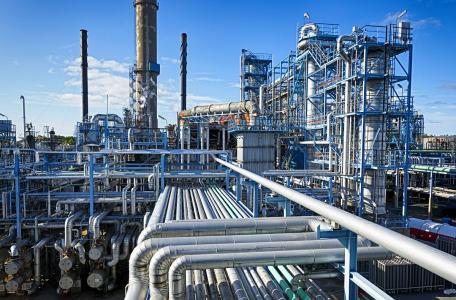 石油多少钱-宝巨天然气用途-云南宝巨石化有限公司