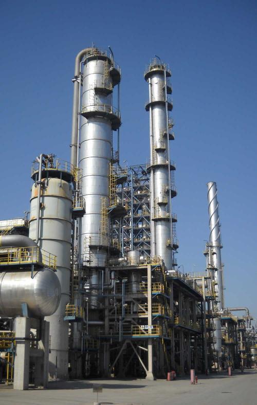 高品质石油型号/云南天然气价格/云南宝巨石化有限公司