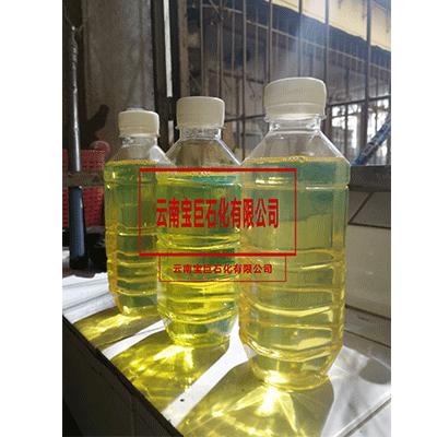 柴油批发/高质量煤油/云南宝巨石化无限公司