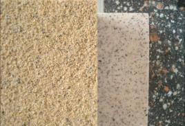 外墙涂料公司/昆明建筑材料直销/昆明艺和丰装饰材料有限公司