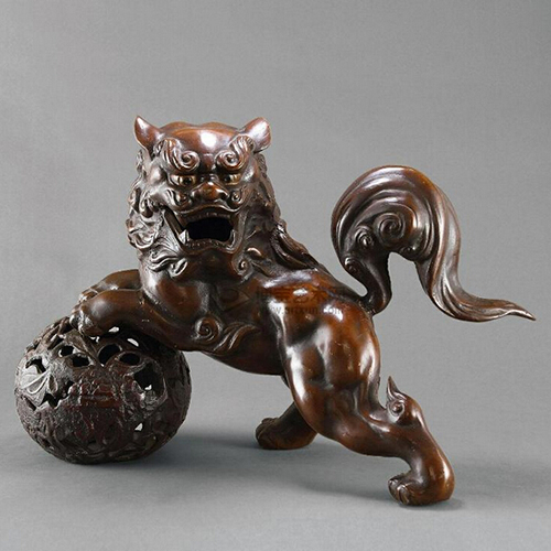 专业园林雕塑-门套专业eps生产-昆明艺和丰装饰材料有限公司