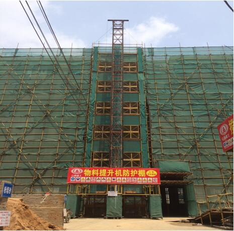 云南起重设备租赁地址_专业的其他工程与建筑机械电话