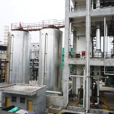 污水处理设备价格 四川水处理剂多少钱 四川齐力绿源水处理科技有限公司