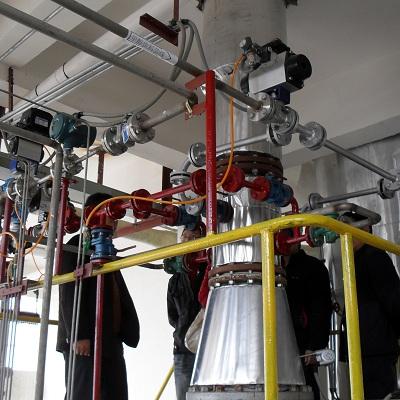 加***设备 自来水处理价格 四川齐力绿源水处理科技有限公司