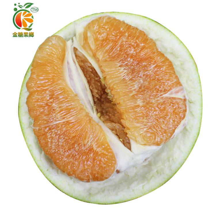 金糖果香橙红柚怎样样-蒲江耙耙柑几多钱-四川金糖果香农业开展无限公司
