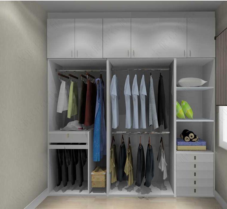 衣柜价格 经济沙发 西安永利家具有限公司