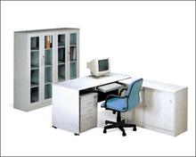 员工办公桌价格 经济沙发 西安永利家具有限公司