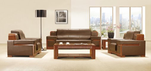 沙发价格_酒店家具_西安永利家具有限公司