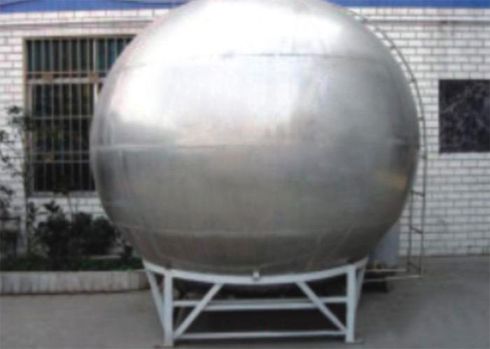 康宏包装容器不锈钢水箱是继玻璃钢产品之后新一代水箱水箱osg直槽丝攻图片
