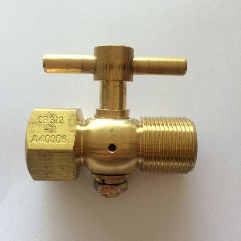 西安水电材料厂家-西安消防器材设备价格-陕西汉松建设工程有限公司