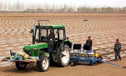靠谱的农机网 有机农药批发商城 云南盛衍种业有限公司