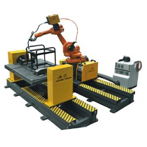 自动焊机价格/小型数控切割机配件/昆明世友焊接技术有限公司