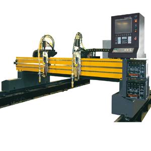 便携火焰数控切割机改造_小型等离子切割机耗材_昆明世友焊接技术有限公司