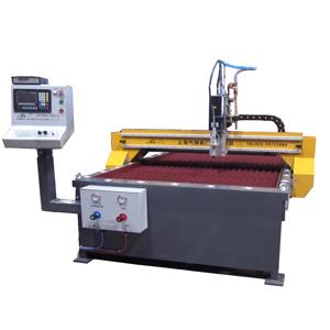 数控等离子切割机/多头直条数控切割机/昆明世友焊接技术有限公司