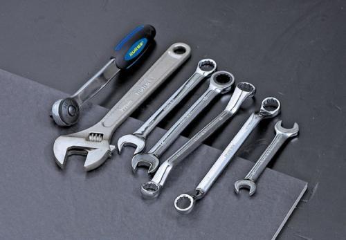 优质扳手工具品牌 云南凯尼派克工具哪里买 云南盈耀电力科技有限公司