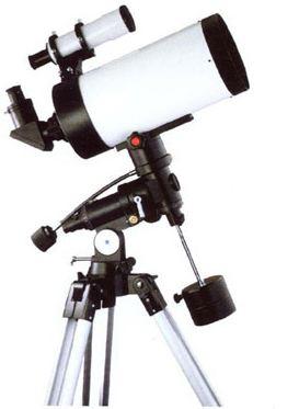 望远镜_华夏玻璃网