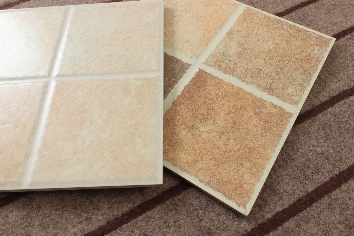 装修地砖生产厂家-室内装修常用材料-内江东易九鼎建筑装饰工程有限责任公司