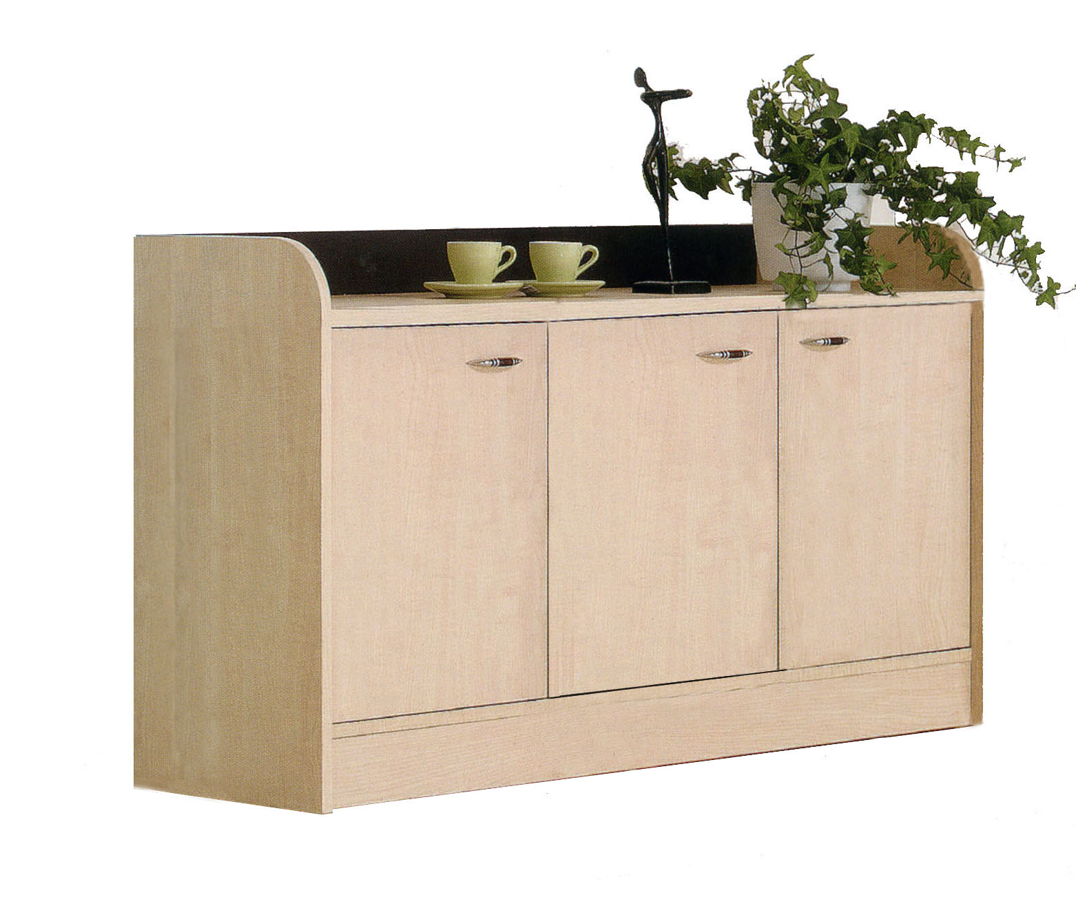 优质办公柜 实木办公家具一站式采购 重庆云腾家具有限公司