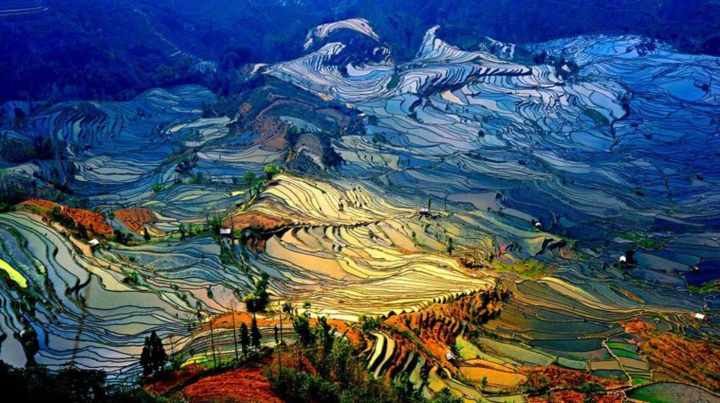 私人定制旅游摄影工作室-川藏旅游摄影技巧-成都西部光影户外运动有限公司