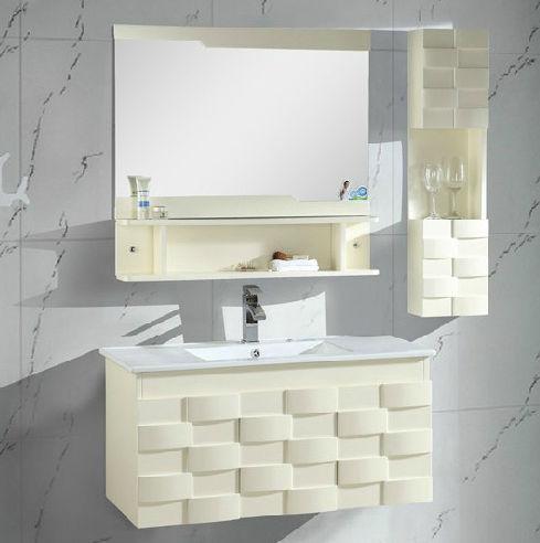 浴室柜价格_仪器信息网