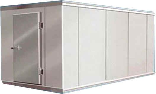 小型速冻库造价 冷冻库设计安装 重庆夏雪制冷设备有限公司