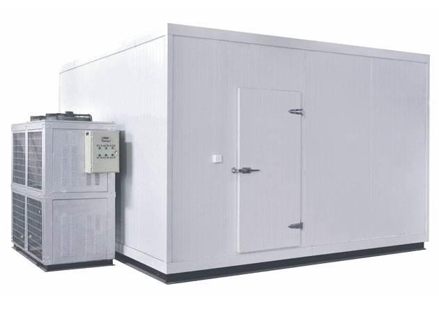 大型冷藏库维修_五千吨冷冻库的造价_重庆夏雪制冷设备有限公司