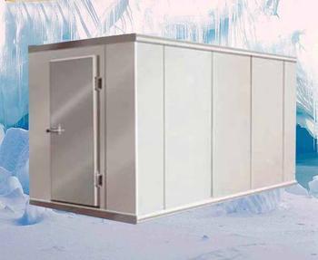 低温冷冻库价格_气调库专用加湿器_重庆夏雪制冷设备有限公司