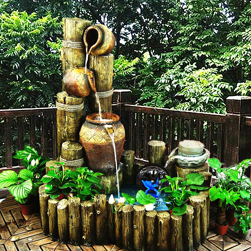 园林景观小品哪里买诚信经营 优质中国园林工程网