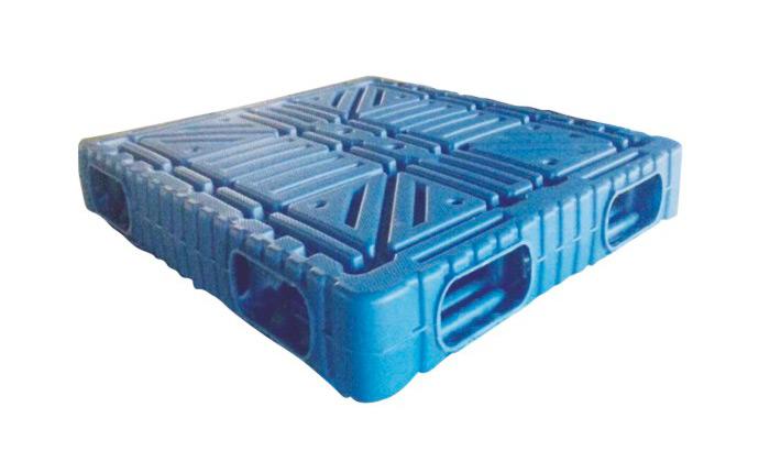 吹塑托盘批发电话/优质IBC吨桶/四川康宏包装容器有限公司
