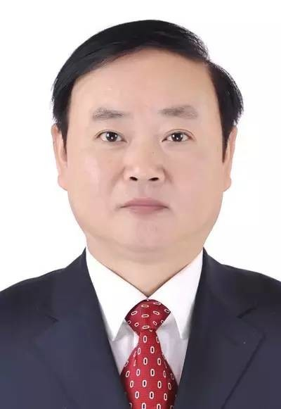 心脑血管疾病医院/肾病预防/重庆海春中医医院