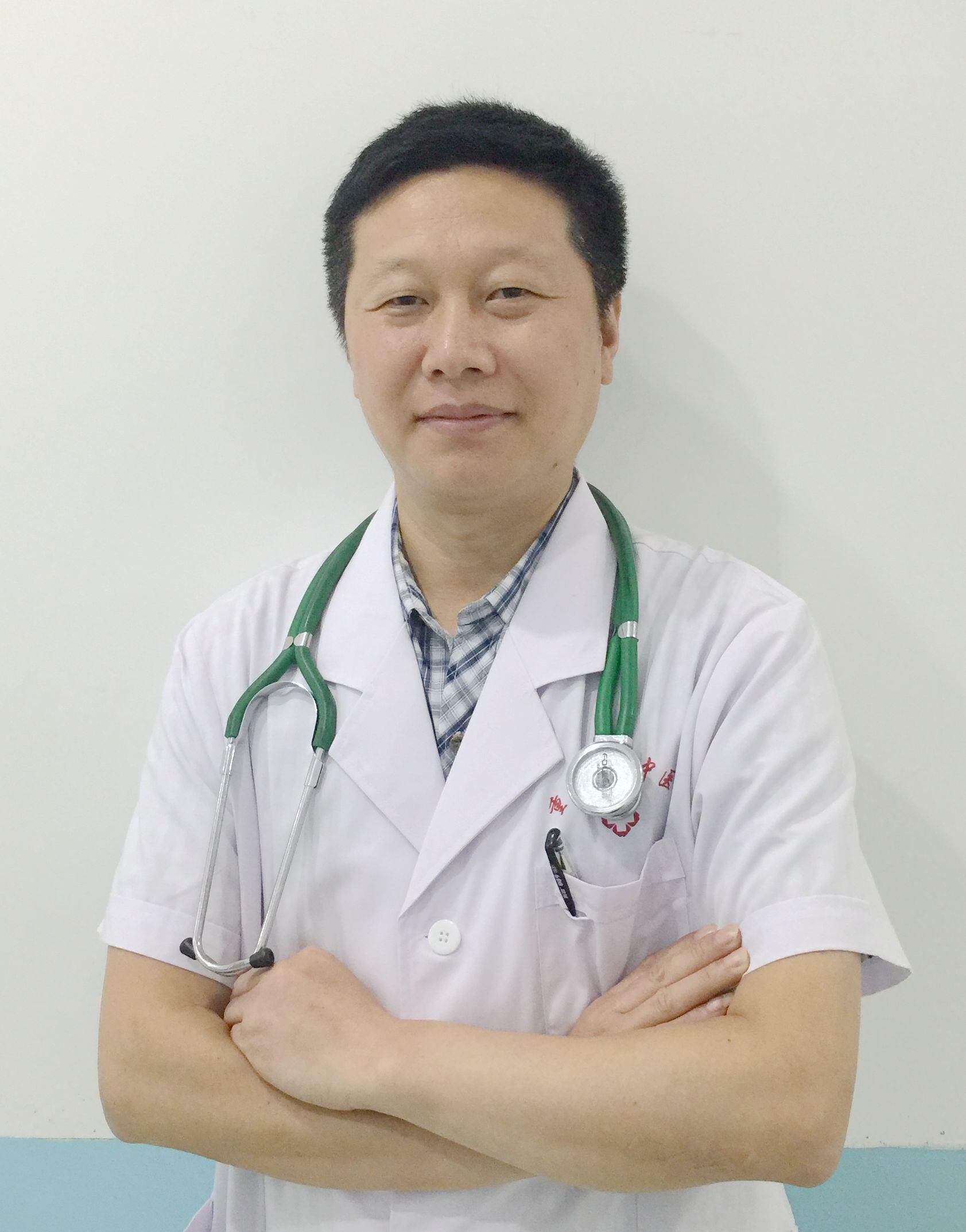 西南儿科医院官网/西南颈肩腰腿痛/重庆海春中医医院