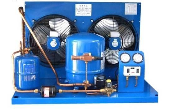 美乐柯制冷设备-制冷剂压缩机-重庆夏雪制冷设备有限公司