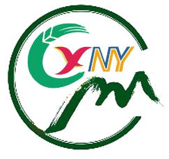 会理县绿星农业科技有限公司