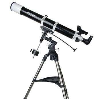 天文望远镜_华夏玻璃网