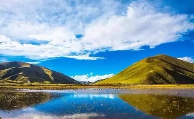 2018川西旅游租车线路 新疆自驾游定制攻略 成都云端西行户外运动有限公司