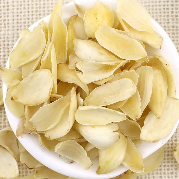 兰州食用百合怎样吃_百合图片_重庆市光能农业无限责任公司