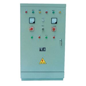 消防控制柜批发 卧式消防泵多少钱 四川麦斯特智能科技有限公司