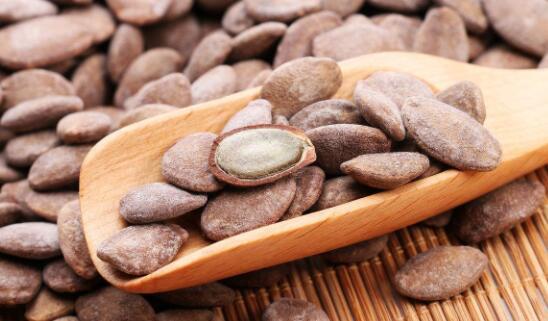 优质瓜蒌籽出售_豫贸网