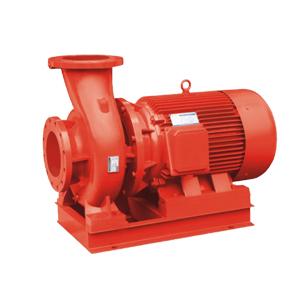 贵州多级消防泵哪里买-3CF消防认证七氟丙烷-四川麦斯特智能科技有限公司