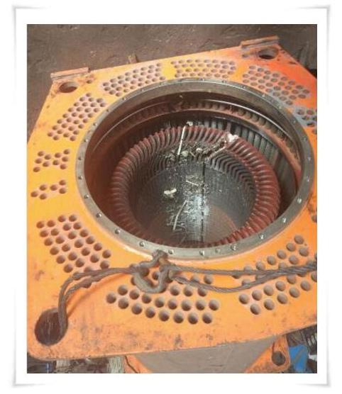 我们推荐专业特种电机维修重磅优惠来袭 贝得电机维修物有所值