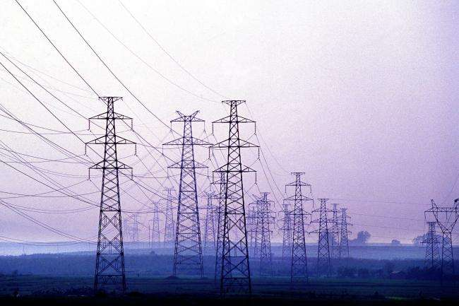上海电力设备信息网-电力设备修造厂-重庆胤通建设开发有限公司