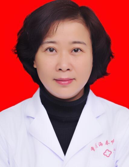 西南妇科 石桥铺中医哪家专业 重庆海春中医医院
